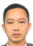 Tony Su Xiong