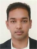 Shaneel Kavit Kumar