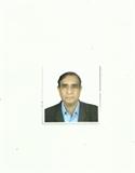 Kishore Ramchand Sadarangani