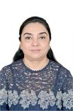 Hema Sandeep Jani