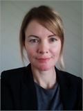 Lesley Sharon Sinton