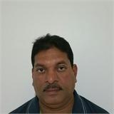 Venkateswara Rao Devarapalli