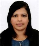 Jameca Jayasinghe