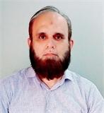Maraj Ahmed