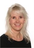 Louise Marjan Jenkins