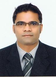 Rasheed Backer