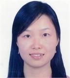 Xiaofang Chen