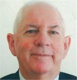 Winston Thomas Clarke McNamara