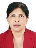 Rashmi Dilip Ahuja