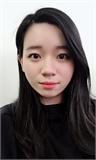 Yanwen Qian