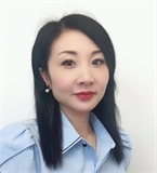 Min Zhuang