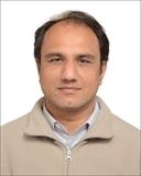 Ali Ayaz