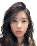Susie Zhang