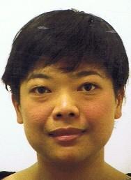 Po Ming Amy Lau