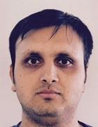 Ranjan Singh Rana