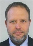 Etienne De Villiers Hugo