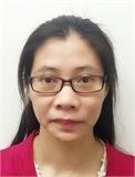 Yunxiang Chen