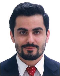 Mostafa Homapour