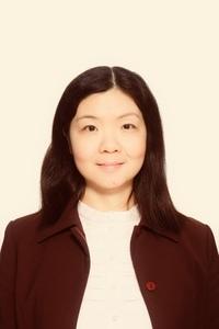 Yi Ping Chui