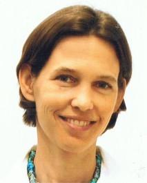 Sophie Barbara Kristina Alberto
