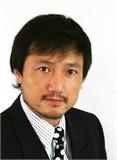 Stanley Yan
