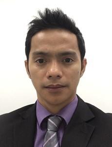 Brandon Lee Sumaoy Esponga