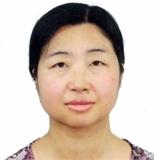 Yaling Wei