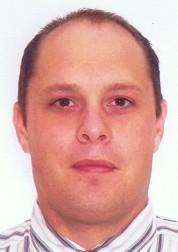 Alex Cornelius Pretorius