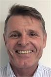 Andrew John Kerr