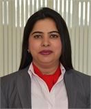 Geetanjali Jatin Sethi