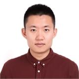 Chuan Gao