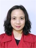 Lisa Chia-Chuan Ko