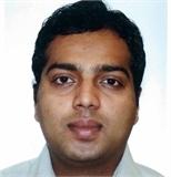 Arun Rajan