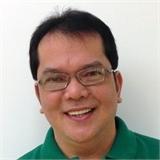 Joel Miranda Angon