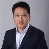 Alex Yun Zhang