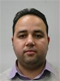 Gaurav Soni
