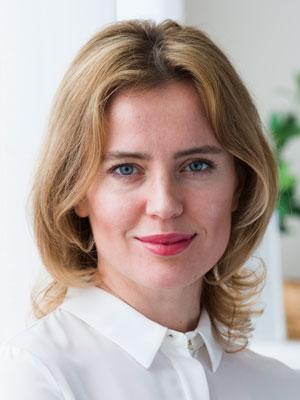 Nicole Sample