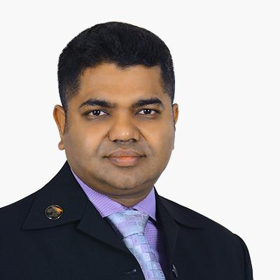 Anwarul Karim